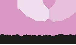 Psoriasis Gene To Clinic Logo